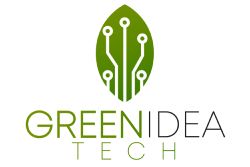 Green Idea Tech